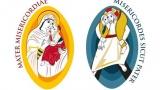 La Mère de la Miséricorde