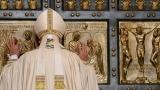 Ouvrir la Porte Sainte et ouvrir nos cœurs